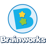 Home Link - Brainworks Logo